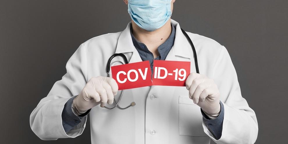 Grip, Alerji ve Koronavirüs Arasındaki Farklar Neledir?