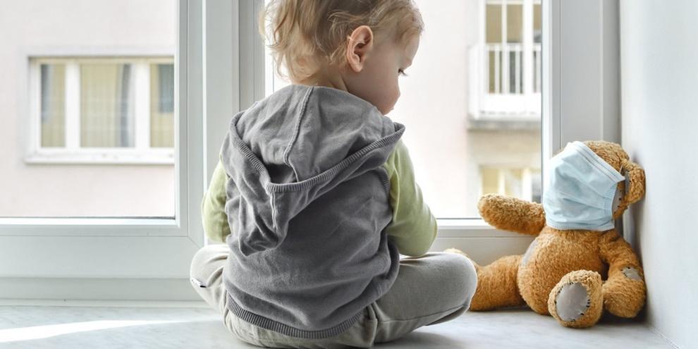 Koronavirüs Sürecinde Oyuncak Mağazalarında Alınması Gereken Önlemler