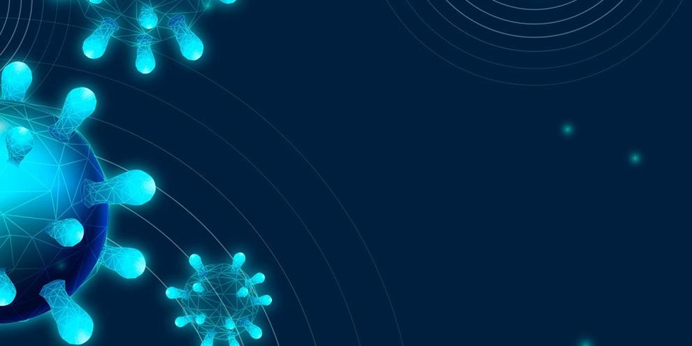 Ciddi COVID-19 daha uzun süreli nötralizan antikor yanıtı ile ilişkili: Lancet microbe makalesi