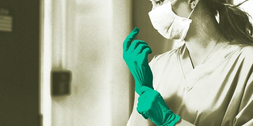 Kovid19 Salgını Sürecinde Kanser Hastaları Ne Yapmalı?