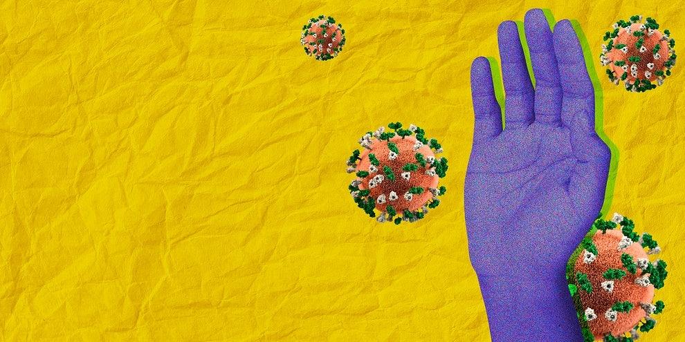 Koronavirüs Sürecinde Konfeksiyon, Giyim Mağazaları ve Tuhafiyelerde Alınması Gereken Önlemler