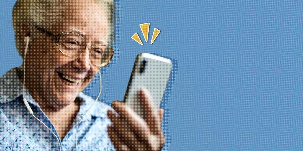 Koronavirüs Süresince Evdeki Yaşlıların Bakımı Nasıl Olmalı?