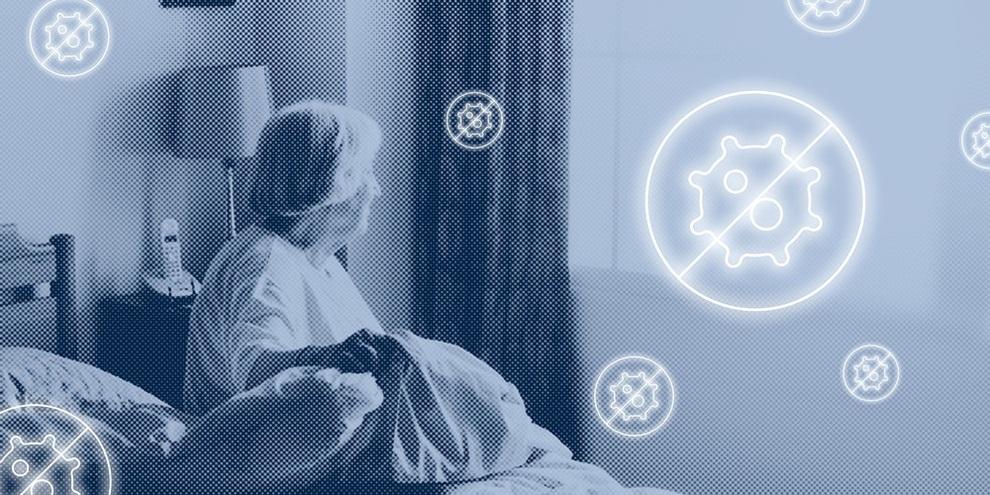 Kalp Hastaları Koronavirüs'ten Nasıl Korunmalı?